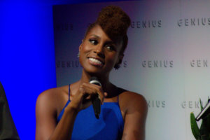 Now Sis: Issa Rae Had The Perfect Response To A Troll Who Downplayed Her Looks & Said She Wasn't Attractive