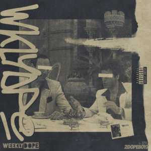 Weekly Dope: Benny the Butcher, Jayy Grams, Sham1016 & More