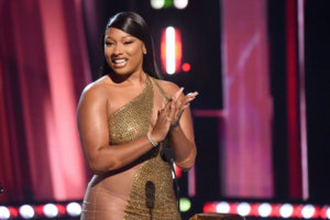 Megan Thee Stallion To Provide Scholarship For Roc Nation School