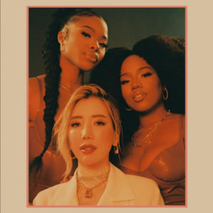 """TOKiMONSTA & VanJess Connect For """"Say Yes"""" Single"""
