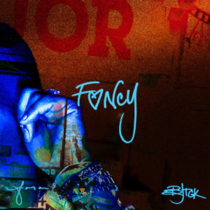 """BJ The Chicago Kid Covers The Dream's """"Fancy"""""""