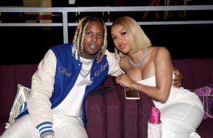 Lil Durk & India Royale Shoot It Out With The Opps During Home Invasion, Twitter Reacts