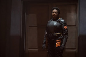 A Variant's Guide to the TVA: 'Loki' Episode 1 Recap