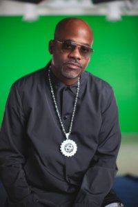 Damon Dash Launches Auction For His Share Of Roc-A-Fella, Bids Starts At $10M