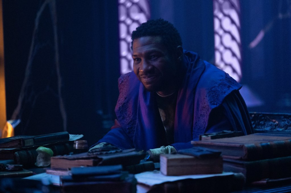 The Man Behind the Curtain Uncovered: 'Loki' Episode 6 Recap