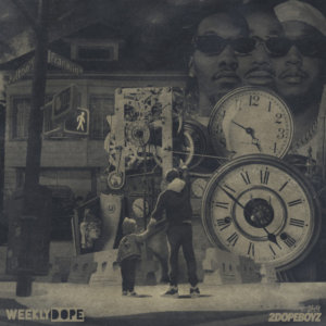 Weekly Dope: Skyzoo, Migos, Your Old Droog & More
