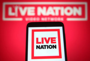 Live Nation Will Require Ticket Holders To Be Vaccinated Or Show Negative Test Result