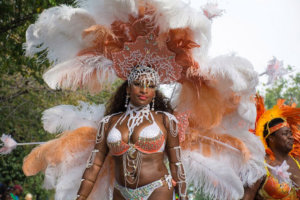 Party Done… For Now: West Indian Day Parade Canceled For A Second Straight Year