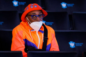 Spike Lee Re-Edits His HBO Doc Series After 9/11 Truther Backlash