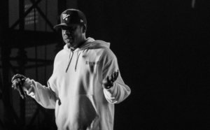 Jay-Z's Made In America 2021 Coming Soon, Here Are 7 Of Our Favorite Moments Of MIA's Past