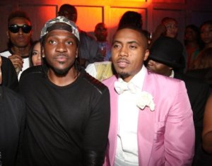 This Aint Tidal: Nas, Pusha T & Other Big Names Invest In Audius, Spotify's Rival