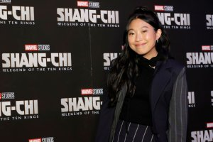 Twitter Once Again Boxes Katy Chen AKA Awkwafina Out The Low Post Over Blaccent Use