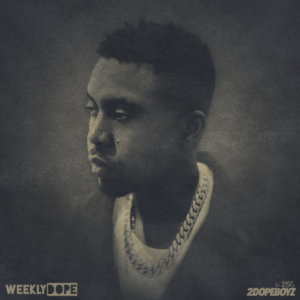 Weekly Dope: Nas + Hit-Boy, Pink Siifu, Young Nudy & More