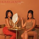 VanJess Release Deluxe Edition Of 'Homegrown' Project