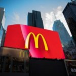 Sweet Nothings: Man Stabbed McDonald's Customer After Argument Sparked Over Too Much Sugar In Coffee