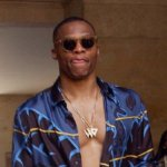 Russell Westbrook To Release Documentary About His Basketball Career