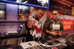 BET Bringing Back 'Rap City' For One Night Only As Part of '2021 BET Hip Hop Awards'