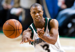Basketball Court To Federal Court: 18 Ex-NBA Players Indicted In $4 Million Health Insurance Fraud Scam