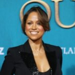 Stacey Dash Reveals Drug Addiction Past, Once Took 18-20 Vicodin Daily