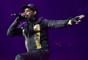RZA Thinks 2Pac Was A More Dangerous MC Compared To The Notorious B.I.G.