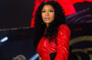 After Being Slapped With A $20 Million Lawsuit, Nicki Minaj Uses Lawyer To Finally Respond To Jennifer Hough