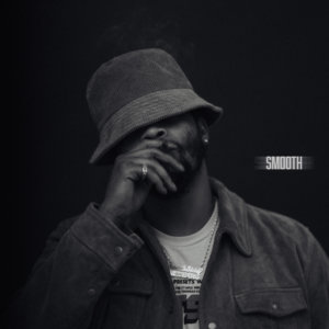 """BJ The Chicago Kid – """"Smooth"""""""