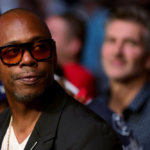 Dave Chappelle Is Willing To Talk With Netflix Employees After Protest