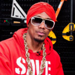 #BRUHnews: Nick Cannon Says He Will Be Going Celibate For Rest Of 2021 [Video]