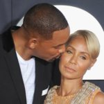 Free Will: Jada Pinkett Smith Told Gwyneth Paltrow That Will Smith Allegedly Is Trash In Bed